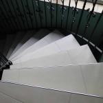 gewendelte Treppe (2)