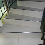gewendelte Treppe (3)
