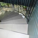 gewendelte Treppe (4)