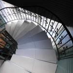 gewendelte Treppe (5)